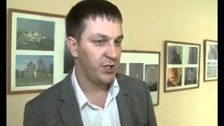 видео Бренд Ярославля