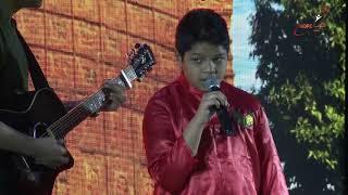 HOPE Qatar : 13th Annual Day 2019 : Bangla Gaan