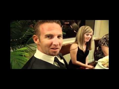 Laura and Adam Kirk Interviews Part 2