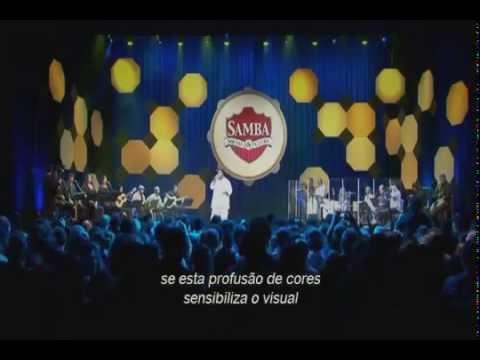 Samba Social Clube 4