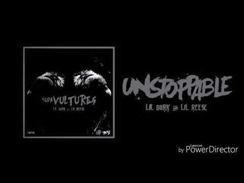Lil Durk Unstoppable - Youtube to MP4, Download Music Video