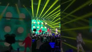 [Fancam] 181124 WINNER 위너 LA LA live @ WINNER 2018 EVERYWHER…