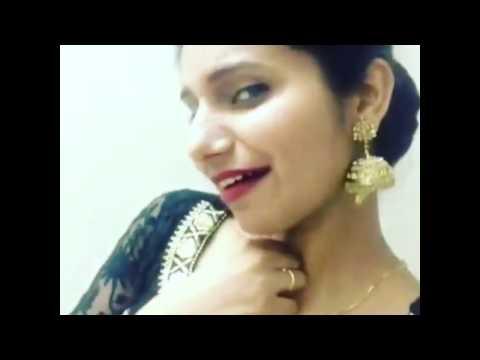 Punjabi Female Singers || KADAR || MANKIRT AULAKH