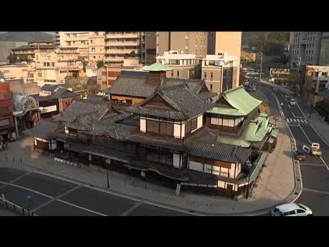 Thumbnail: Visit Japan Videos - Official Tourism Guide for Japan Travel.flv