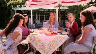 Spanglish - Trailer