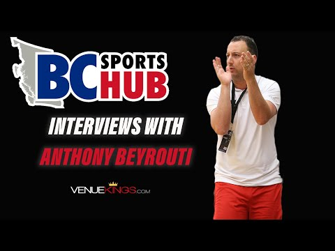 jessica-wallace-sfu-women's-basketball-assistant-coach-hosted-by-anthony-beyrouti