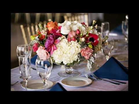coral-and-navy-wedding-at-tom-ham's-lighthouse,-san-diego