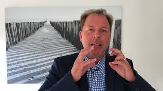 Made my Day am Ende? Diese Rechte hat Peng jetzt! | Rechtsanwalt Christian Solmecke