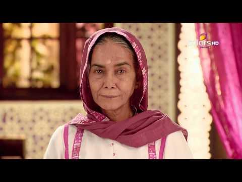 Balika Vadhu - बालिका वधु - 27th March 2014 - Full Episode (HD)