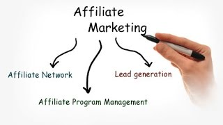 Affiliate Marketing Secret Bangla Tutorial