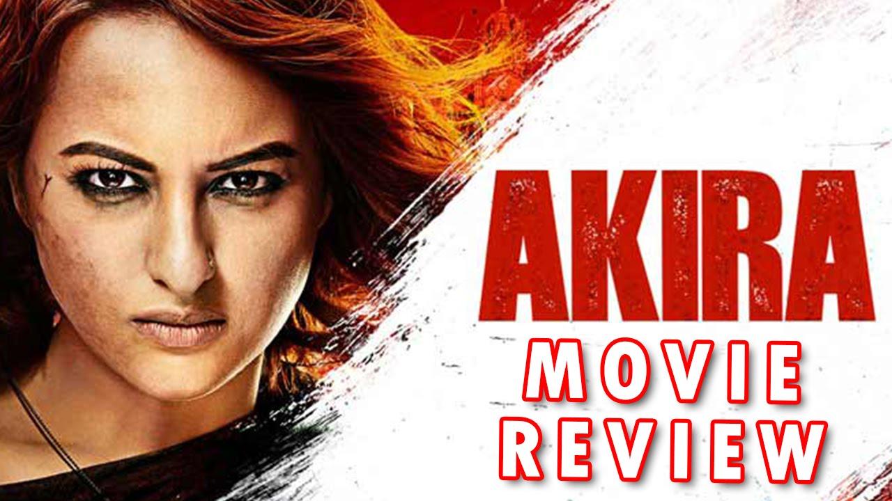 Movies reviews