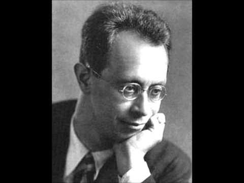"""Beethoven Concerto No. 5 """"Emperor"""" Op. 73 Rudolf Serkin / Eugene Ormandy FULL"""