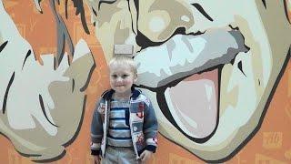 Экскурсия в музей занимательной науки Эйнштейна(Хотите порадовать себя или своего ребенка интересным, познавательным и запоминающимся развлечением? Поход..., 2015-11-03T03:40:33.000Z)