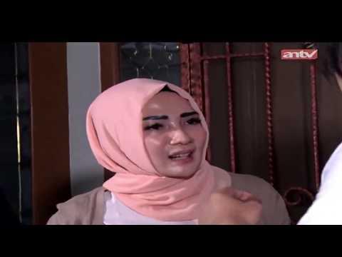 Calon Suamiku Pembunuh! | Pleboy Jaman Now ANTV Eps 73 Part 1