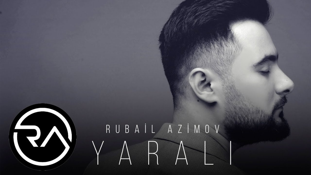 Rubail Azimov Yarali 2019 Tik Tok Klip Youtube