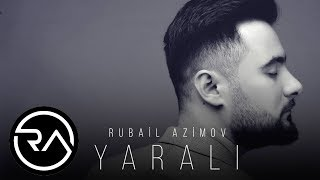 Download Rubail Azimov - YARALI 2019 (Tik Tok Klip) Mp3 and Videos