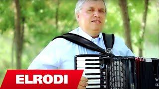 Gjovalin Nonaj - Potpuri Shkodrane (Official Video HD)