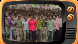 Hindi Dubbed Movie Hero The Action Man Part 1