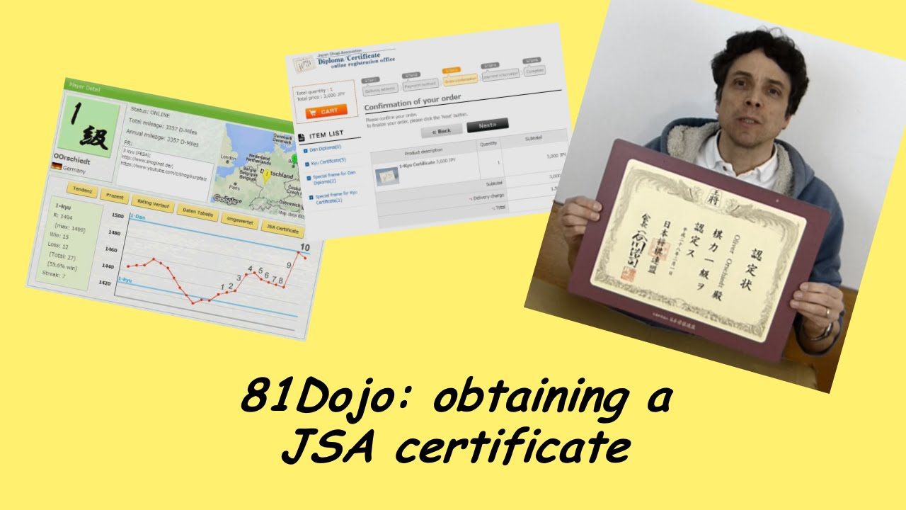 81dojo obtaining a real jsa certificate for your dan or kyu rank 81dojo obtaining a real jsa certificate for your dan or kyu rank 1betcityfo Choice Image