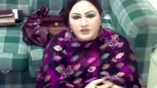Pushto adda Kar Private Urroj and Salma Shah