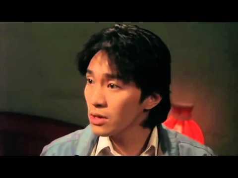 Neak brodal chhon bot Tenfy អ្នកប្រដាល់ជនបទ ទិនហ្វី China Movie Speak Khmer  Tinfy Full Mvoies