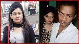 রিশানকে রিমান্ডে দিয়ে মিন্নিকে কারাগারে পাঠানোর নির্দেশ | Nayan Bond | Somoy TV