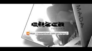 Jiser-  TicTac (GlitchProjectRMX)