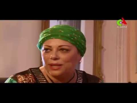 Film Algerien - Face à face   فيلم جزائري وجه لوجه