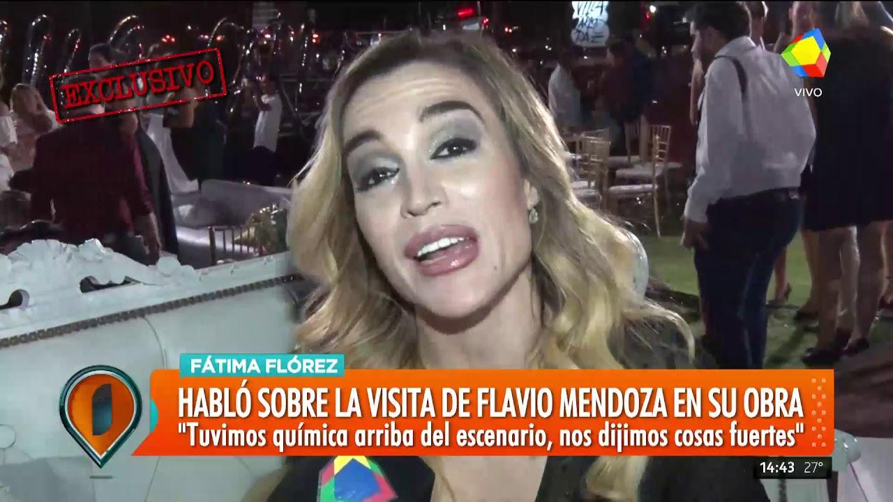 Snapchat Fatima Florez naked (95 photo), Sexy, Bikini, Twitter, lingerie 2017