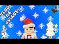 Vlog Explicando o Fim de Ano
