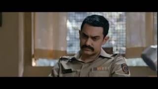 Индийские фильмы 2017   Расследование