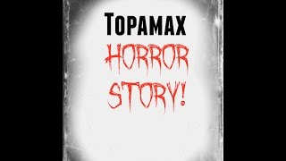My Topamax experience! A cautionary tale