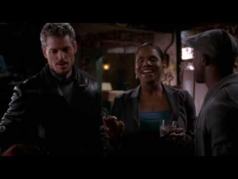 Derek's Song For Addie - Grey's Anatomy 5x15