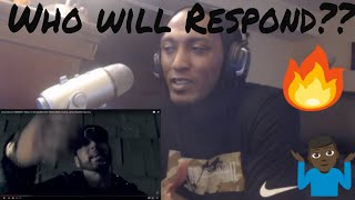Every Diss On EMINEM's Music To Be Murdered By Album MGK, Cardi B, Jamar, Mumble Rap Reaction