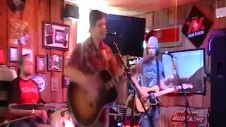 Video ♫ Wasetta Switch ♫ Summer Of 2005 ♫ Whiskey Myers ♫ 12/12/15 ♫ download MP3, 3GP, MP4, WEBM, AVI, FLV Maret 2017
