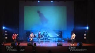 《2011-12年度廠商會中學音樂日》Part 04