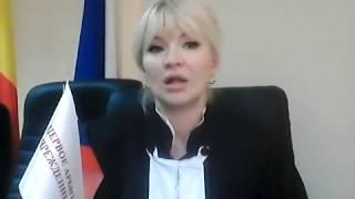 видео Взыскание дебиторской задолженности