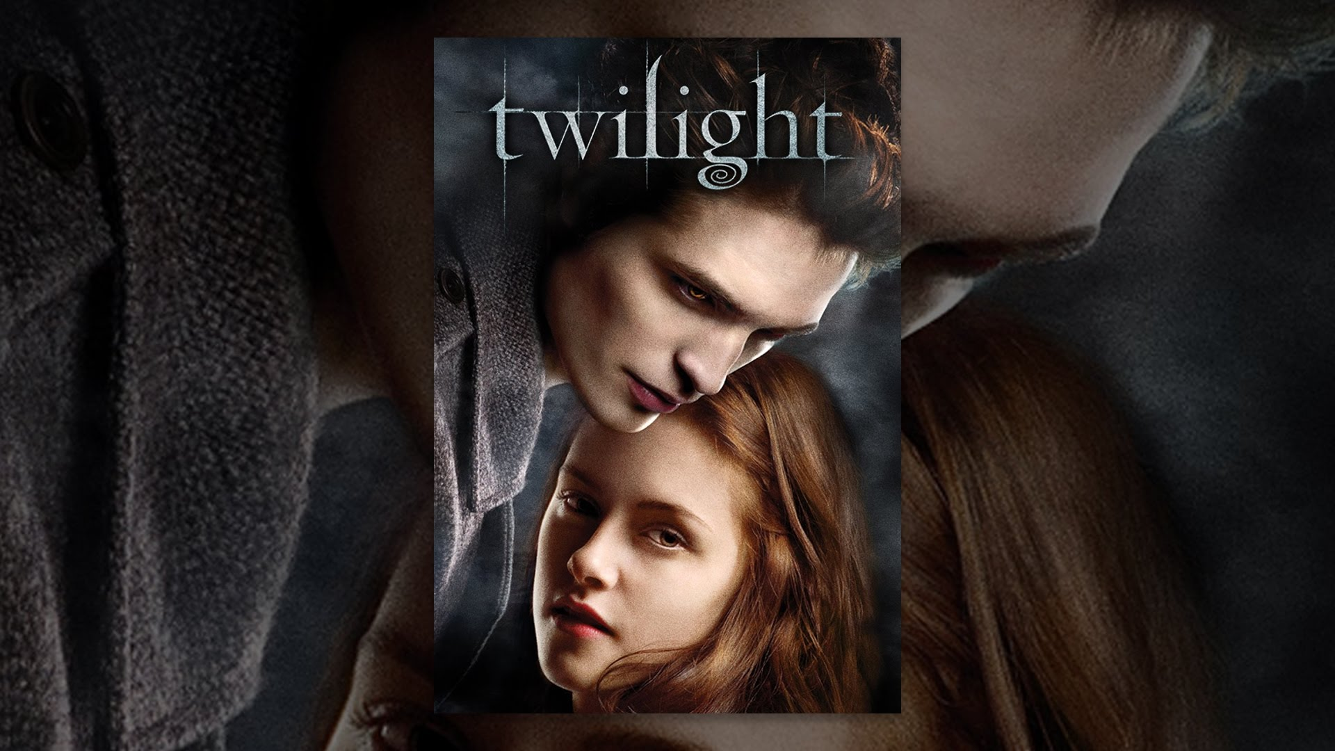 Twilight Youtube