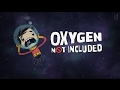 Oxygen Not Included # 01 - Пробник