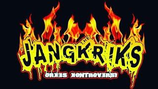 Download Mp3 Video Lirik The Jangkriks -  Pamajikan Nincak Hulu Salaki