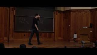 CS50 2016 Week 0 at Yale (pre-release)(, 2016-09-01T22:02:39.000Z)