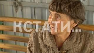 Новый фигурант по делу «теневых хозяев» Балахны арестован в Минске и депортирован на родину