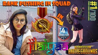 DAY-42 SUB GAMES  I AM READY  ARE YOU ??  !sponsor | Superchat  |PUBG MOBILE| INDIA |