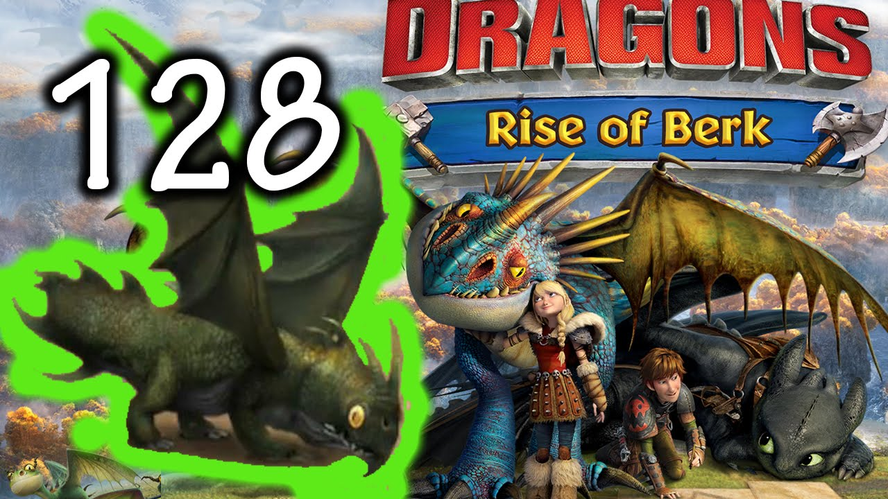 how to train your dragon new episodes