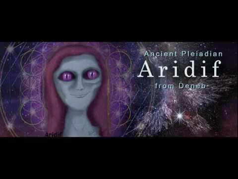 First Ever Earth Inhabitants (before Lemuria and Atlantis) ~ The KunKae ~Aridif Ancient Pleiadian