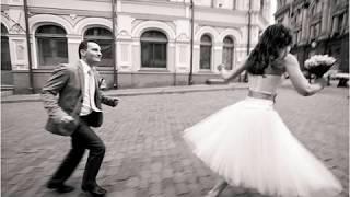 Arabic,Türkisch - Rnb Slow - Dana feat. Berat - BELALIM - 2014 - Hammer-Stimme
