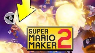 you-can-t-even-make-this-stuff-up-endless-super-expert-09-super-mario-maker-2