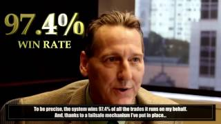 Binary Options Tutorial: Binary Options Strategy - Binary Options