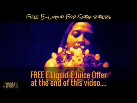 Thumbnail for Where Can You get Free E-Liquid