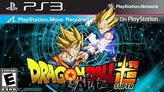 Cara main game playstation 3 di Android 100% work